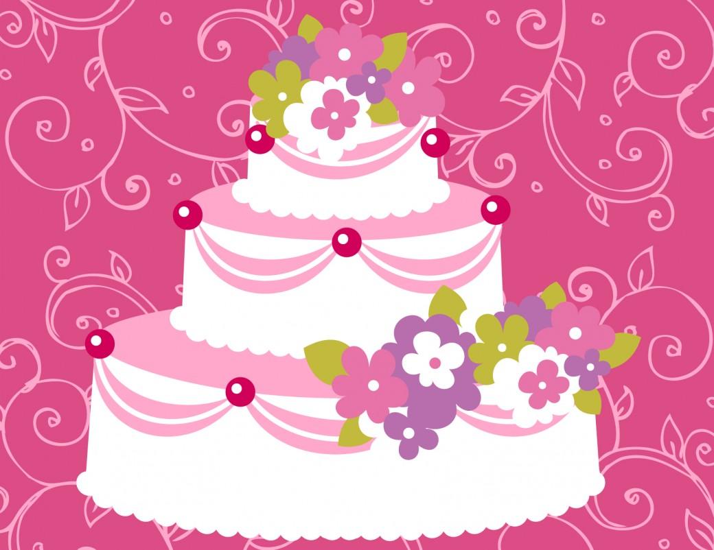 Imágenes Pasteles Bonitos Para Cumpleaños: Els Pastissos De La Mama